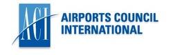 Airports Council International (ACI)