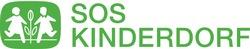weiter zum newsroom von SOS-Kinderdorf e.V.