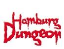 weiter zum newsroom von Hamburg Dungeon