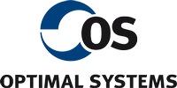 weiter zum newsroom von OPTIMAL SYSTEMS GmbH