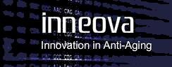 DNArtistic and Inneova Corporation Limit