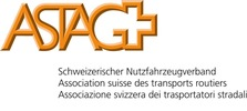 ASTAG Schweiz. Nutzfahrzeugverband