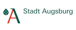 weiter zum newsroom von Stadt Augsburg