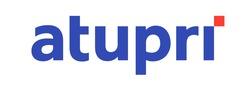 weiter zum newsroom von Atupri