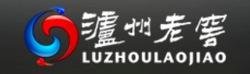 weiter zum newsroom von Luzhou Laojiao Group Co., Ltd.