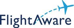 weiter zum newsroom von FlightAware