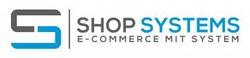 Shop Systems AG