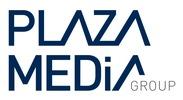 weiter zum newsroom von PLAZAMEDIA GmbH