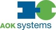 weiter zum newsroom von AOK Systems GmbH