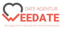 Date Agentur WEEDATE