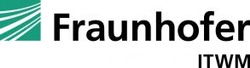 Fraunhofer-Institut für Techno-und Wirtschaftsmathematik ITWM