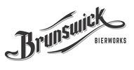 weiter zum newsroom von Brunswick Bierworks