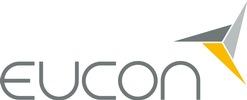 weiter zum newsroom von Eucon-Gruppe