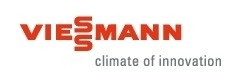 Viessmann Werke GmbH & Co KG