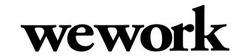 weiter zum newsroom von WeWork