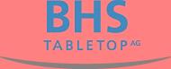 BHS tabletop AG