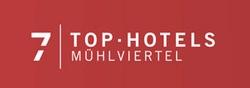 7 TOP.HOTELS Mühlviertel