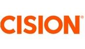 weiter zum newsroom von Cision