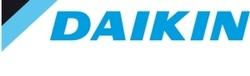 weiter zum newsroom von Daikin Airconditioning Germany GmbH