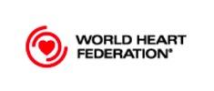The World Heart Federation (WHF)