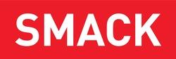 weiter zum newsroom von SMACK Communications