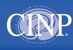 The International College of Neuropsychopharmacology (CINP)