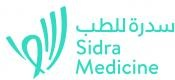 weiter zum newsroom von Sidra Medicine