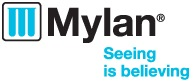 Mylan Laboratories Inc.