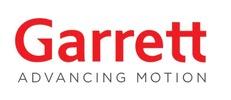 weiter zum newsroom von Garrett Motion Inc.