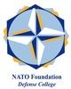 NATO Defense College Foundation