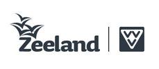 weiter zum newsroom von VVV Zeeland