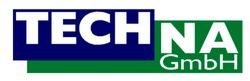 weiter zum newsroom von Techna Handels GmbH