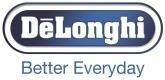 De'Longhi Deutschland GmbH