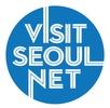 weiter zum newsroom von Seoul Tourism Organization