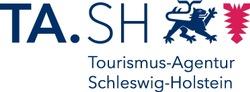 weiter zum newsroom von Tourismus-Agentur Schleswig-Holstein GmbH