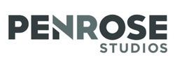 Penrose Studios