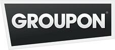 Groupon GmbH