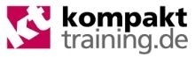 Kompakttraining GmbH & Co. KG