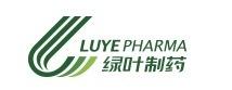 weiter zum newsroom von Luye Pharma Group Ltd.