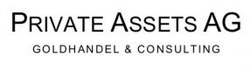 Private Assets AG