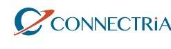 weiter zum newsroom von Connectria