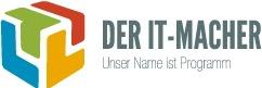 weiter zum newsroom von Der IT-Macher GmbH