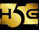 weiter zum newsroom von High 5 Games