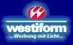 Westiform AG