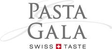 Pasta Gala