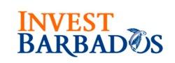 Invest Barbados