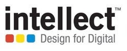 weiter zum newsroom von Intellect Design Arena Ltd.