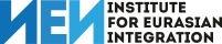 weiter zum newsroom von Institute for Eurasian Integration
