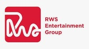 weiter zum newsroom von RWS Entertainment Group