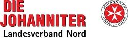 weiter zum newsroom von Johanniter-Unfall-Hilfe e.V. Landesverband Nord